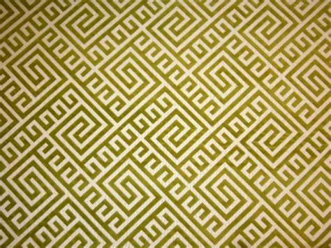 key pattern fabric kirkland lime keys cut velvet greek key design fabric
