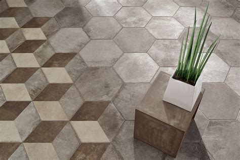 Home Design 2014 Download by Heritage Fioranese
