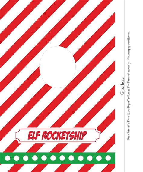 printable elf on the shelf rocket ship 1000 images about elf on the shelf 2015 on pinterest