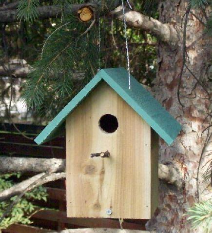 cedar bird house plans pdf diy cedar birdhouse plans download burl wood slabs diywoodplans