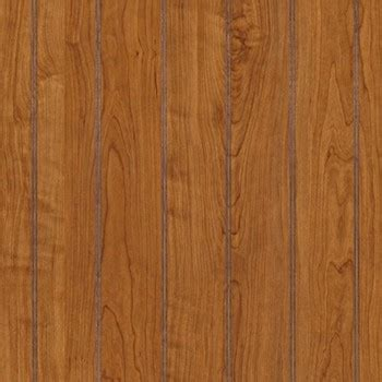 Cherry Wainscoting Panels by Beadboard Paneling Plywood Panels Beaded