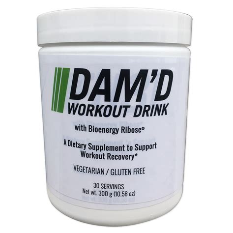 supplement for best pre workout supplement for recovery