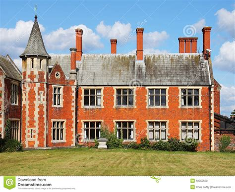 english manor house english manor house stock photo image 10050620
