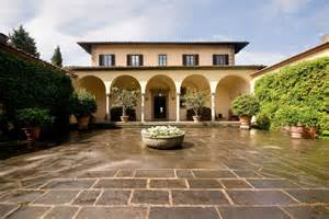 Rental In Italy Villa Florence Luxury Villa Rentals In Florence Tuscany