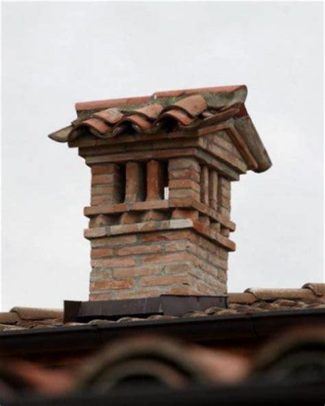 camino tetto realizzazione tetti con lucernari e camini ursomarso