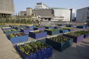rooftop landscaping rooftop landscape landscaping with rooftop landscape