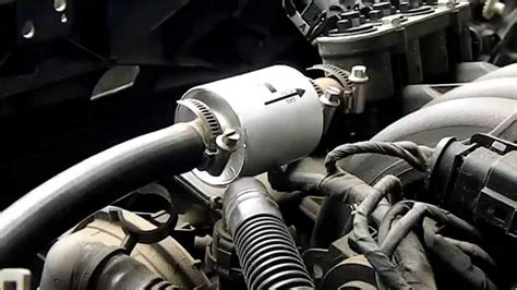 candele auto gpl sostituzione cambio filtro gpl landi seat volkswagen
