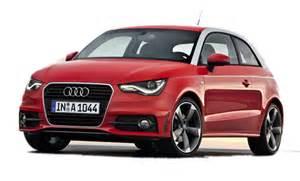 Audi Discount Buying A New Audi Www Privatefleet Au Audi Discounts