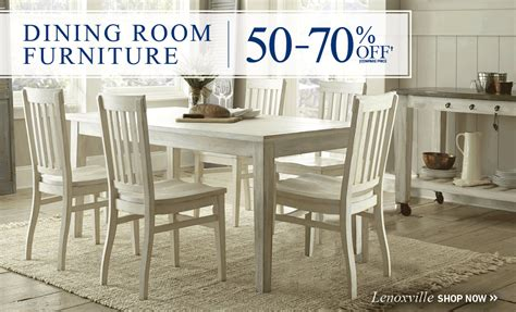 dining room furniture morris home dayton cincinnati
