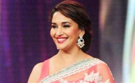 sridevi dance songs madhuri dixit to dance on famous sridevi number www
