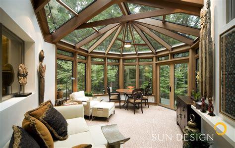 home additions portfolio northern va sun design remodeling