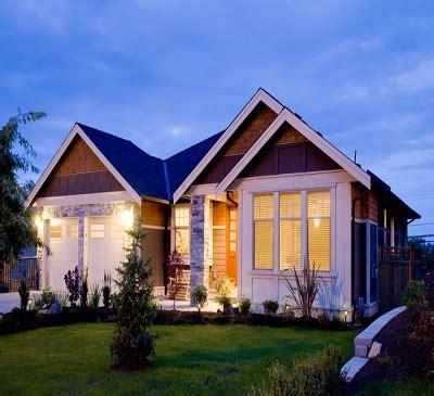 prezzi allarme casa casa isolata antifurto casa videosorveglianza quadri