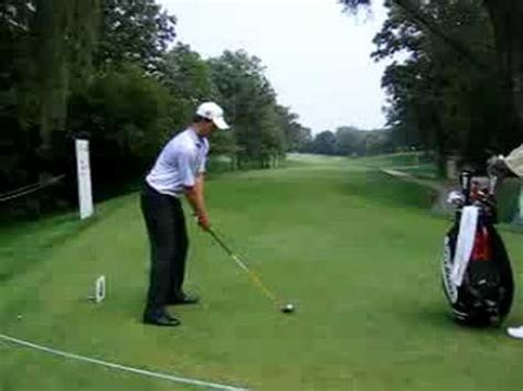 tiger woods swing analysis suppdengenssons june 2011