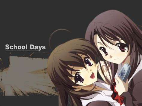 school days school days and human psychology fkeroge