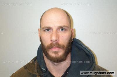 Warren County Ny Arrest Records Michael J Putnam Mugshot Michael J Putnam Arrest Warren County Ny
