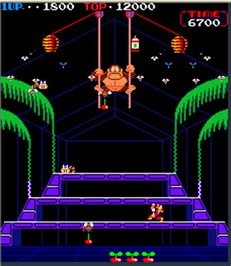 Free Online Arcade Games play donkey kong driverlayer search engine