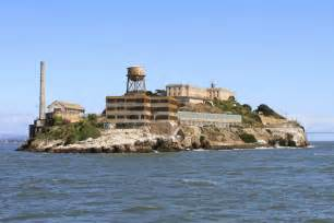 alcatraz island tickets alcatraz tours of the rock from