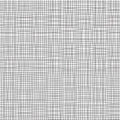 design pattern queue thread loose thread pattern fabric ravynka spoonflower