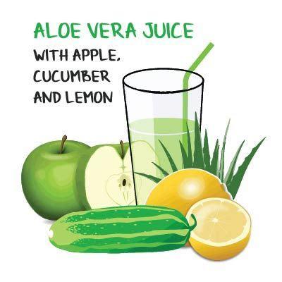 Aloe Vera Detox Juice Recipe by Here S Why You Should Start Aloe Vera Juice