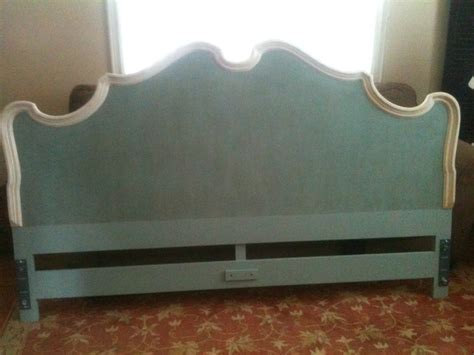 duck egg blue headboard 1000 images about my projects on pinterest