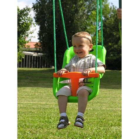 child swing seat plastic baby swing seat safety toys swing child