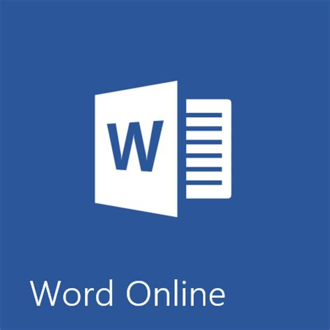 word at searchando