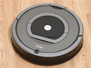 irobot roomba 770 review vacmag