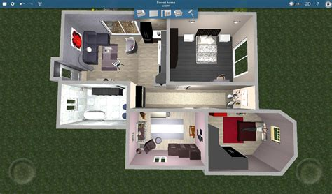 home design 3d mac anuman home design 3d