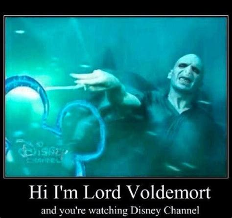 Lord Voldemorts Take On Why Youre Single by 15 Hilarious Voldemort Memes That Will Make You Lol