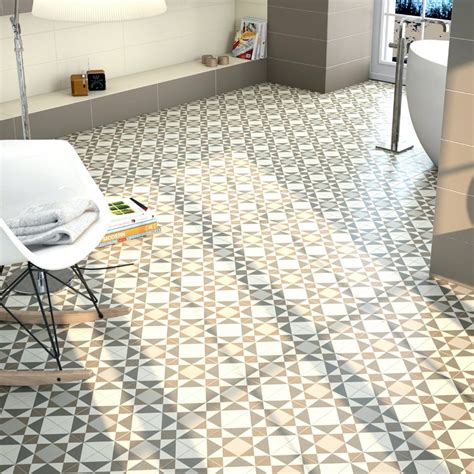 pattern vinyl flooring uk wickes floor tiles images tile flooring design ideas