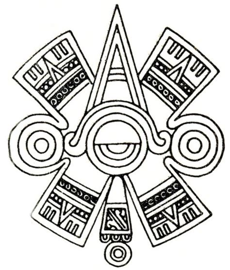 100 aztec gods designs a page 59 of 78 best 25 aztec symbols ideas on alchemy