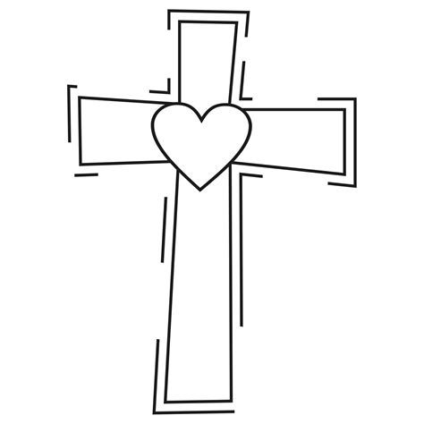 cross clipart cross free clipart cliparts galleries