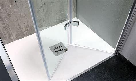 porte doccia in cristallo box doccia in cristallo con porta a libro quot ps35 quot