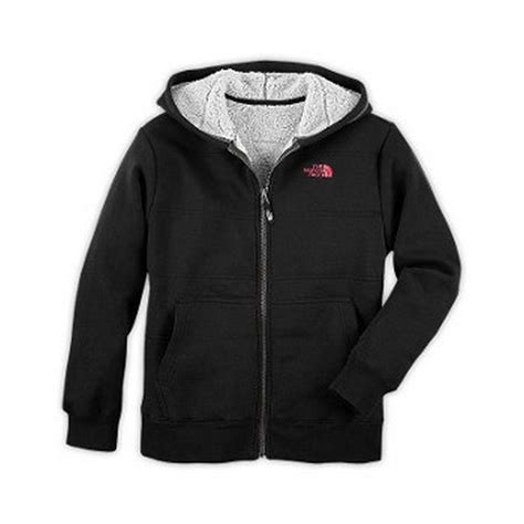 Zipper N Hoodie bob s sports chalet the the foreverlong zip boys hoodie