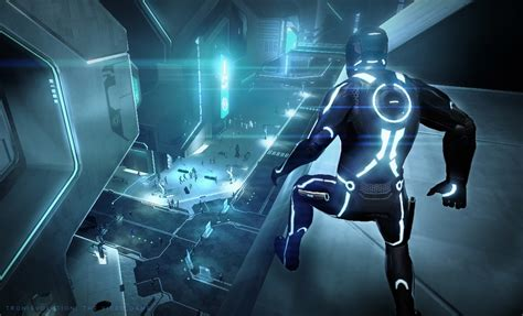 tron evolution review xbox 360 ztgd play games not