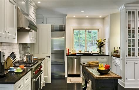 24 tiny island ideas for the smart modern kitchen 24 tiny island ideas for the smart modern kitchen