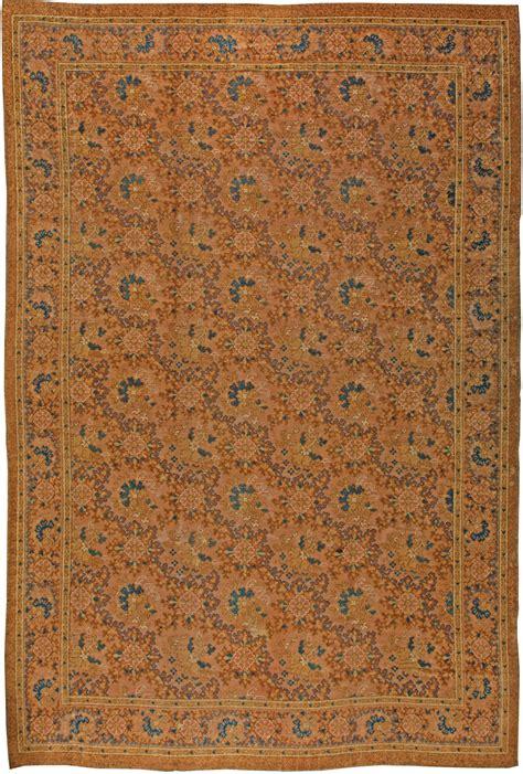 wilton rugs wilton rugs roselawnlutheran
