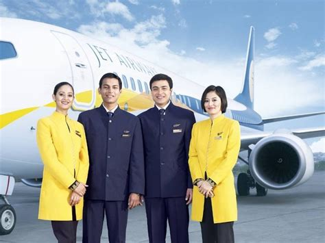 jet airways careers cabin crew jet airways flight attendants jet airways