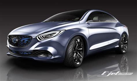 si鑒e auto age gac e jet concept den enda kinesiska bilen p 229