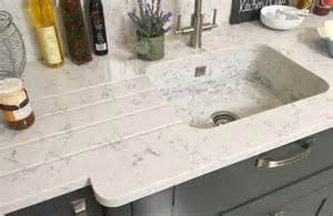 Pipes Under Kitchen Sink by What Is An Undermount Sink Diy Kitchens Advice