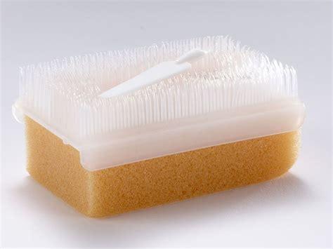 Scrub Brush medline surgical scrub brush sterile box of 300