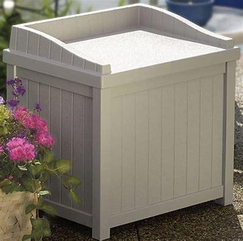outdoor shoe storage box outdoor shoe storage box 28 images diy genius shoe