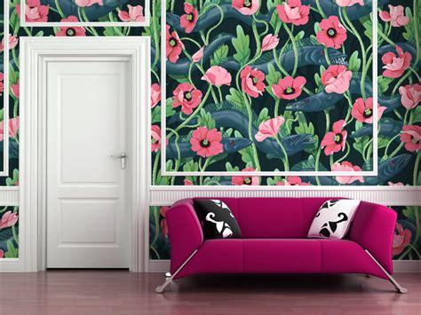 wallpaper pc ukuran besar memilih wallpaper harus benar begini caranya rooang com