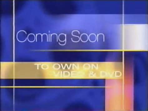 film disney coming soon image walt disney studios home entertainment buena vista