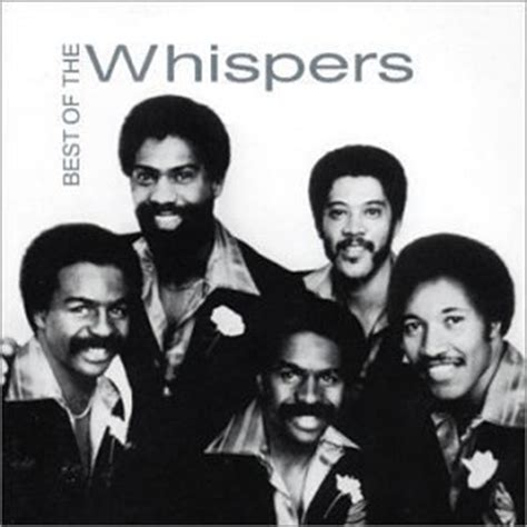 the best of the whispers the whispers tickets tour dates 2018 concerts songkick