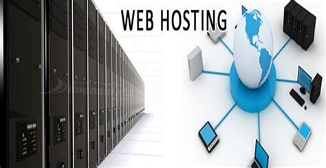 Cara Memulai Bisnis Web Hosting   bagaimana cara memulai usaha web hosting