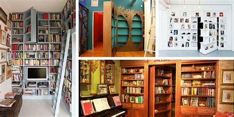 librerie nel mondo librerie nel mondo affordable biblioteca pubblica di
