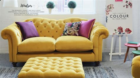 dfs collect old sofa do dfs collect old sofas fabric sofas