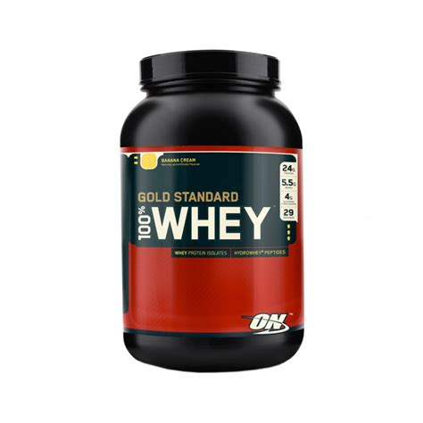 Whey Optimum optimum gold standard 100 whey review pictures