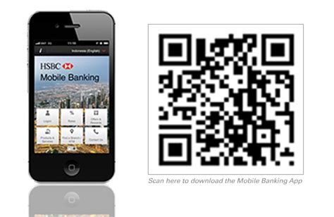 blibli hsbc manage your accounts easier with hsbc internet banking